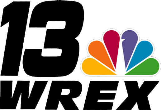 13 WREX receives 5 Emmy nominations for coverage of Rockford Region