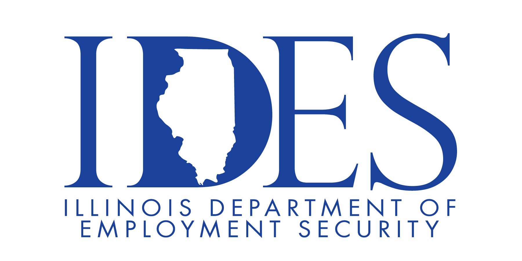 July unemployment continues trend of year-over-year improvements in Rockford metro area, Illinois