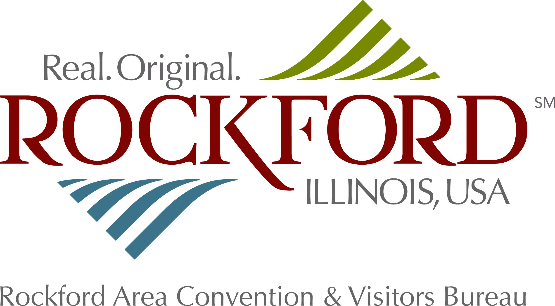 Visitor spending up 6.3 percent in Rockford Region in 2014