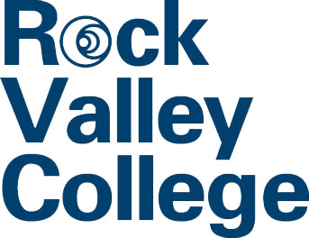 Rock Valley College Seeks Your Input
