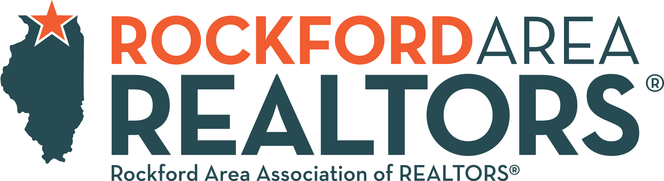 Real Estate Economic Forecast Business Luncheon