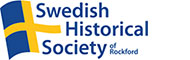75th Anniversary Gala of Swedish Historical Society