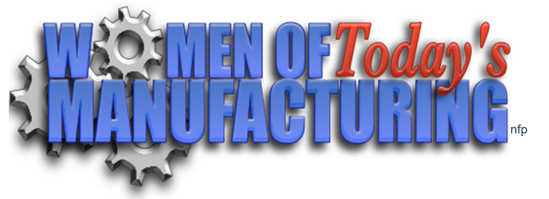 WOTM: Celebrating Manufacturing Month with Header Die & Tool