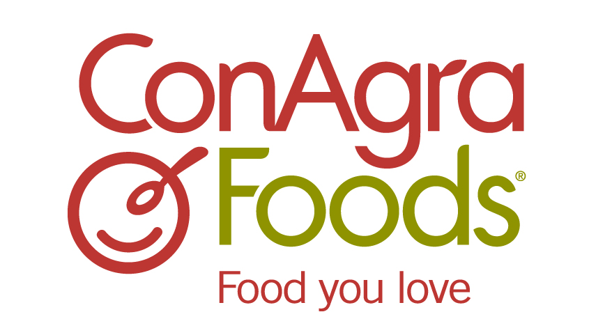 ConAgra Foods expects to add 150 jobs at South Beloit plant, providing 'terrific boost' to the Rockford Region