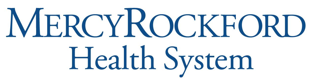 MercyRockford Health System announces $400 million project ...