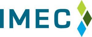 IMEC - Illinois Manufacturing Excellence Center