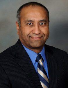 Sagar Patel photo cropped