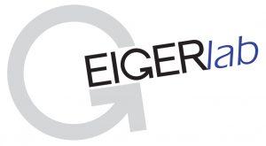 EIGERlabLogo BigGAngled