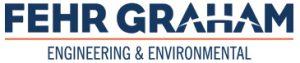 Fehr_Graham_logo