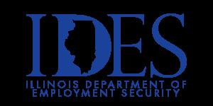 IDES_Logo