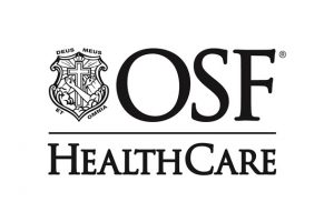 OSF_HealthCare
