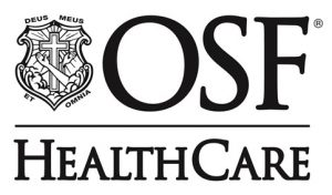 OSF_HealthCare_k_word
