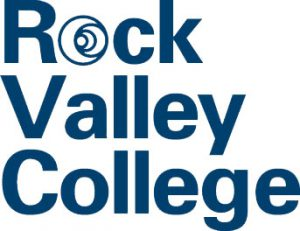 Rock_Valley_College_logo_blue_transparent