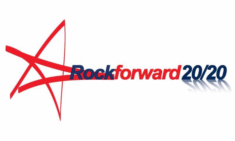 Rockforward_2020