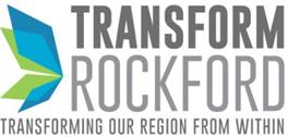 Transform Rockford : Community Survey