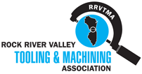 rrvtma-logo