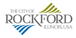 Your Opportunity Region - Rockford, IL