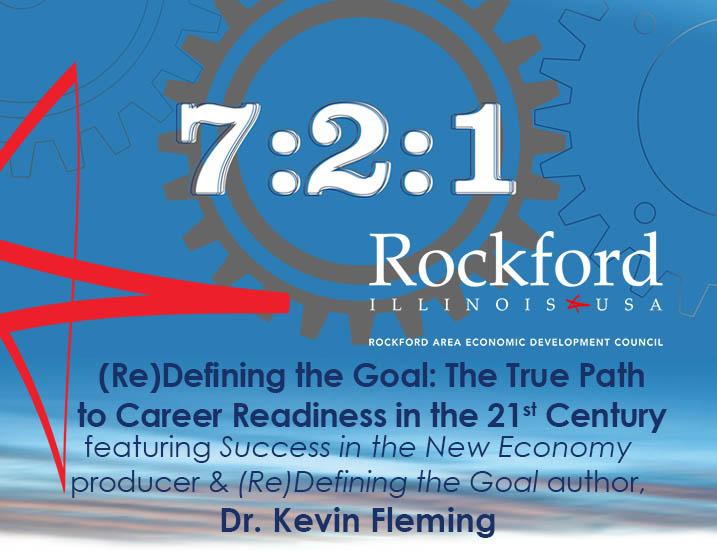 RAEDC Annual Meeting 2017 - Dr Fleming - 1:2:7