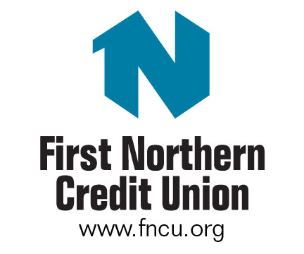FNCU Stacked logo