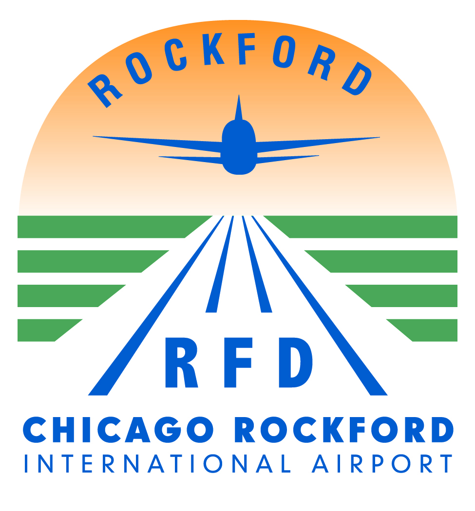Rockford region acts on leads from nbaa rockford illinois usa rockford dec 11 rfd airport logo cmyk biocorpaavc Image collections