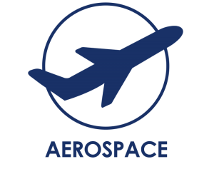 Industry Cluster aerospace