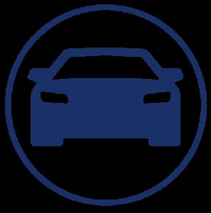 automotive rockford illinois usa rockford area economic rh rockfordil com car clipart black and white car clipart