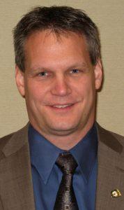 Craig Steege