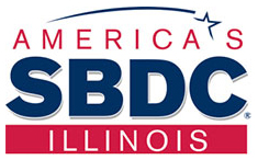 IL_small_business_dev_center_-_sbdc