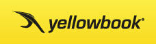 Yellow Pages - Yellow Book