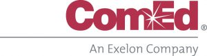 ComEd - Supporting Sponsor of the Annual Meeting 2016