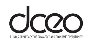 Department of Commerce and Economic Opportunity