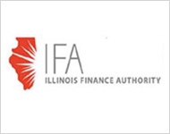 Illinois Finance Authority