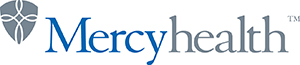 Mercyhealth - Premier Sponsor for the Annual Meeting 2017