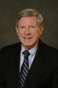 Mike Nicholas, President RAEDC - Letter to the Rockford Region