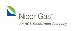 NicorGas_3c NEW 2013