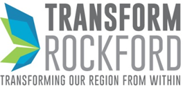 Transform Rockford : Community Survey
