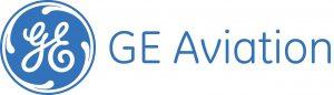 GE Aviation - Platinum Sponsor - Aerospace Networking Symposium