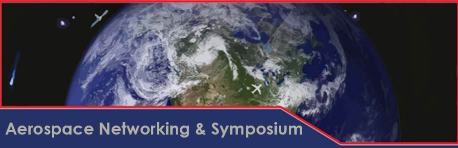 Aerospace Networking Symposium - RAAN