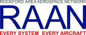 Rockford Area Aerospace Network