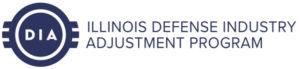 DIA Illinois Defense Industry Adjustment Program