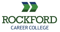 Rockford Career College - Logo