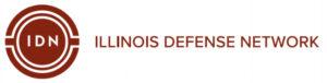 IDN - Illinois Defense Network